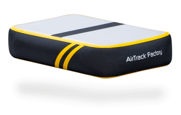 Airtrack Factory AirBlock Spark Line