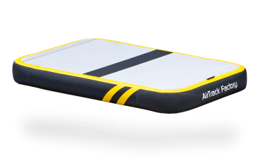 Airtrack Factory AirBoard Spark Line